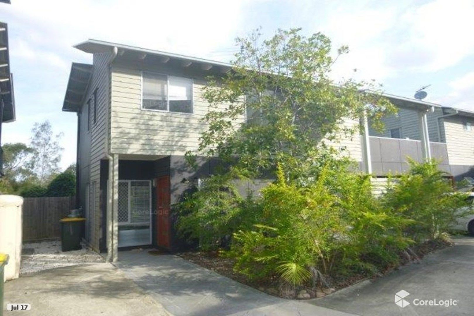 6/29 Kennard Street, Corinda QLD 4075, Image 0