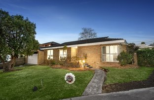 Picture of 29 Frognal Drive, Noble Park North VIC 3174