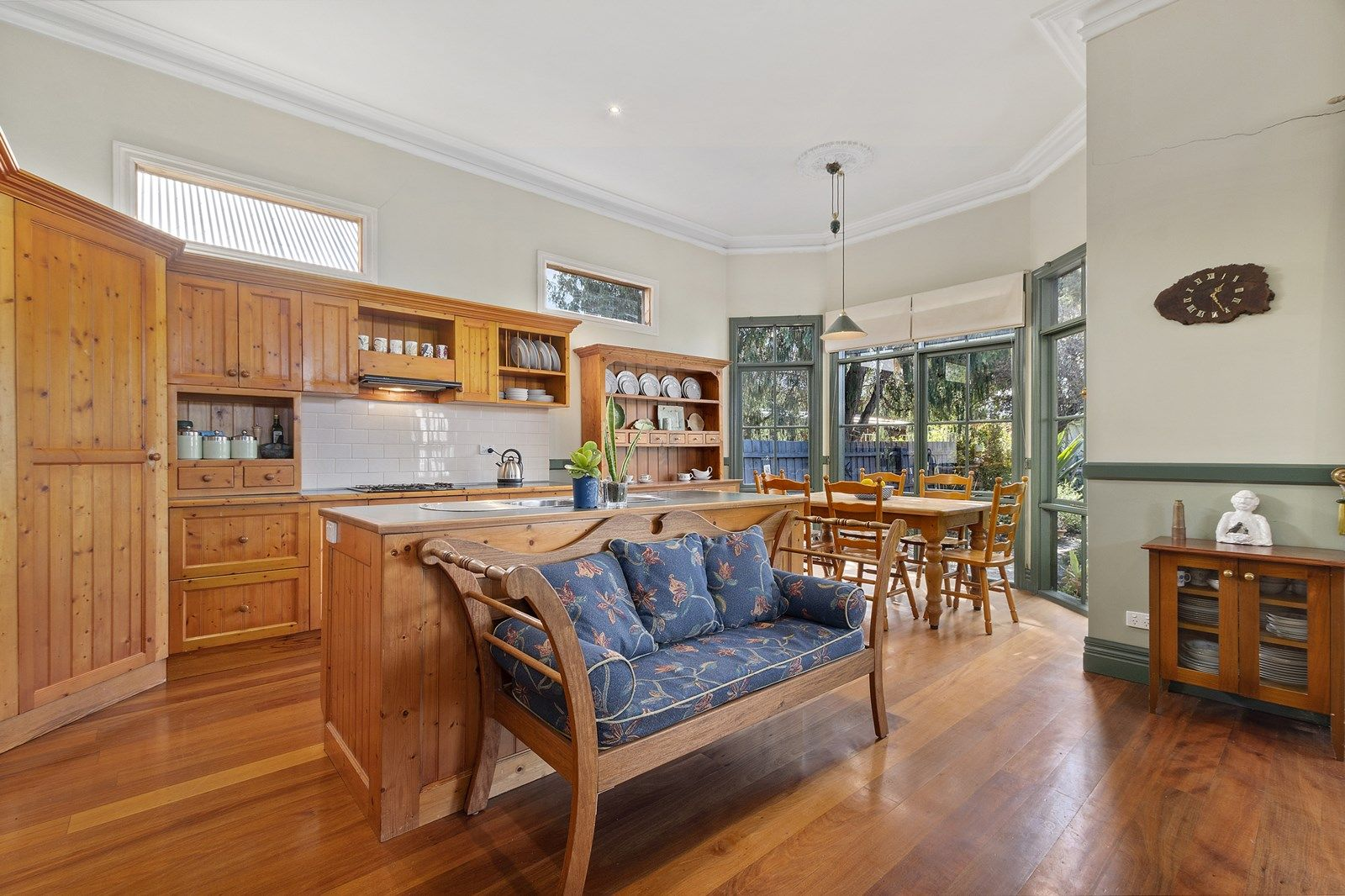 112 Kororoit Creek Road, Williamstown VIC 3016, Image 2