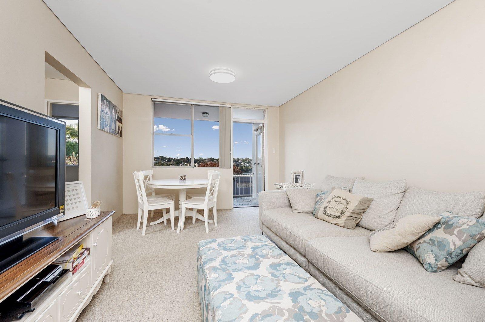 3/4 Napier Street, Drummoyne NSW 2047, Image 1