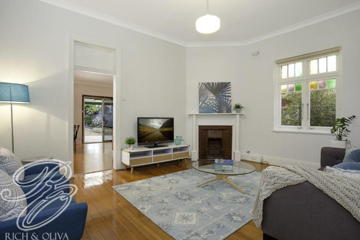 14 First Street, Ashbury NSW 2193, Image 1