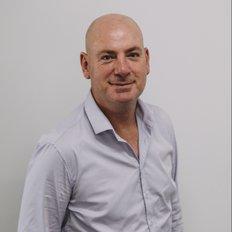 Michael Sturgeon, Property Manager