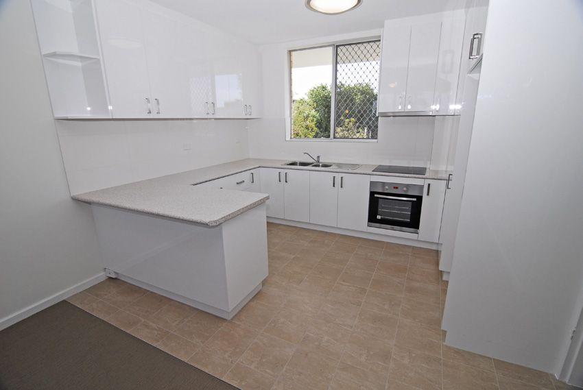 8/2 Angwin Street, East Fremantle WA 6158, Image 0