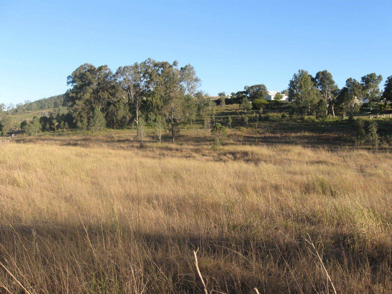 13 Saleyard Rd, Winya QLD 4515, Image 0