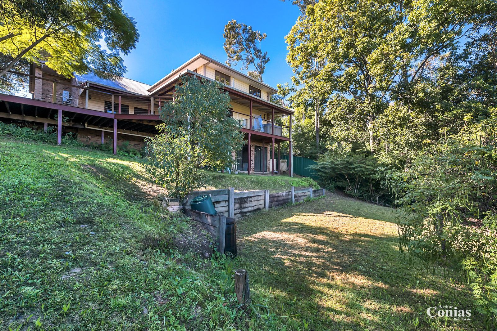 Chapel Hill QLD 4069, Image 0