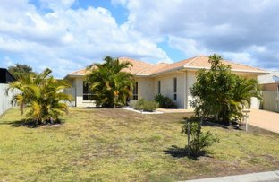 Picture of 17 Harly Court, Urraween QLD 4655