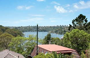 Picture of 8/9 Vernon Street, Cammeray NSW 2062
