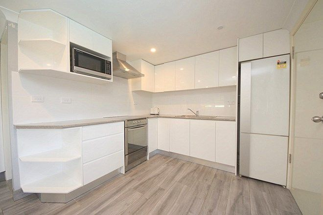 Picture of 32A South Terrace, PUNCHBOWL NSW 2196