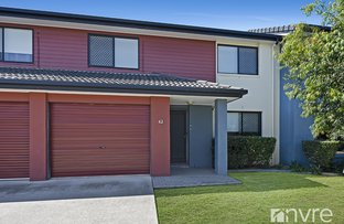 Picture of 42/72-78 Duffield Road, Kallangur QLD 4503