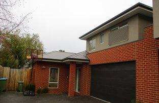 Picture of 2/7 Middlebrook Drive, Ringwood North VIC 3134