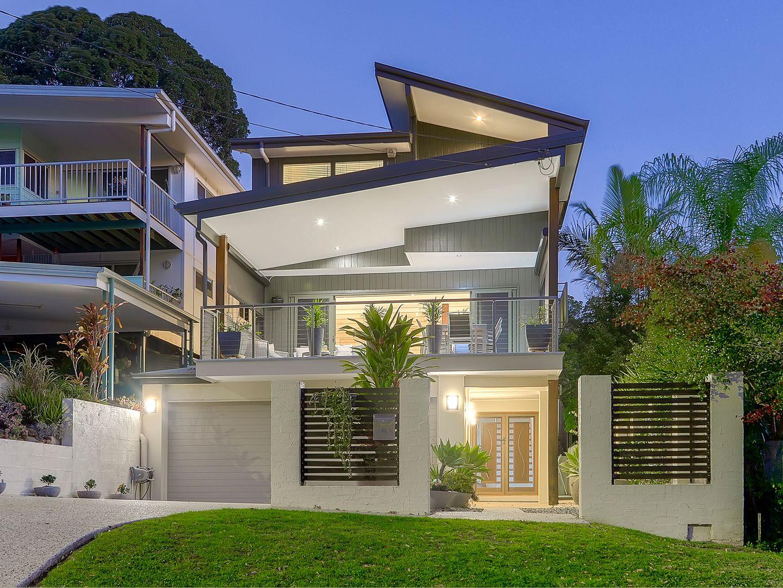 12 Richmond Street, Corinda QLD 4075, Image 0