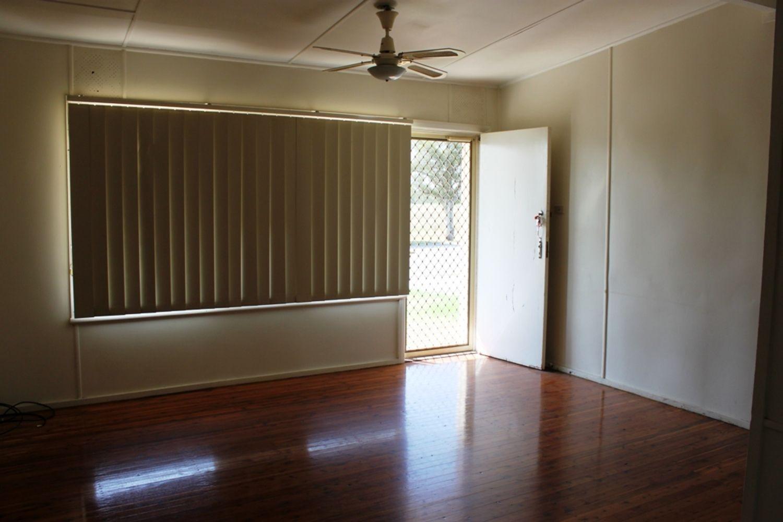 3/174 Sydney Street, Muswellbrook NSW 2333, Image 2