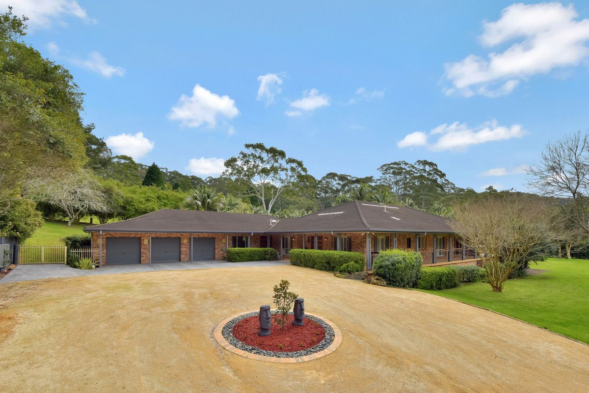 45 Wattle Tree Road, Holgate NSW 2250, Image 0