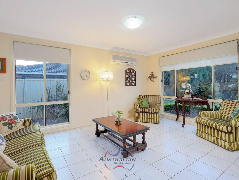 28b Pagoda Crescent, Quakers Hill NSW 2763, Image 1