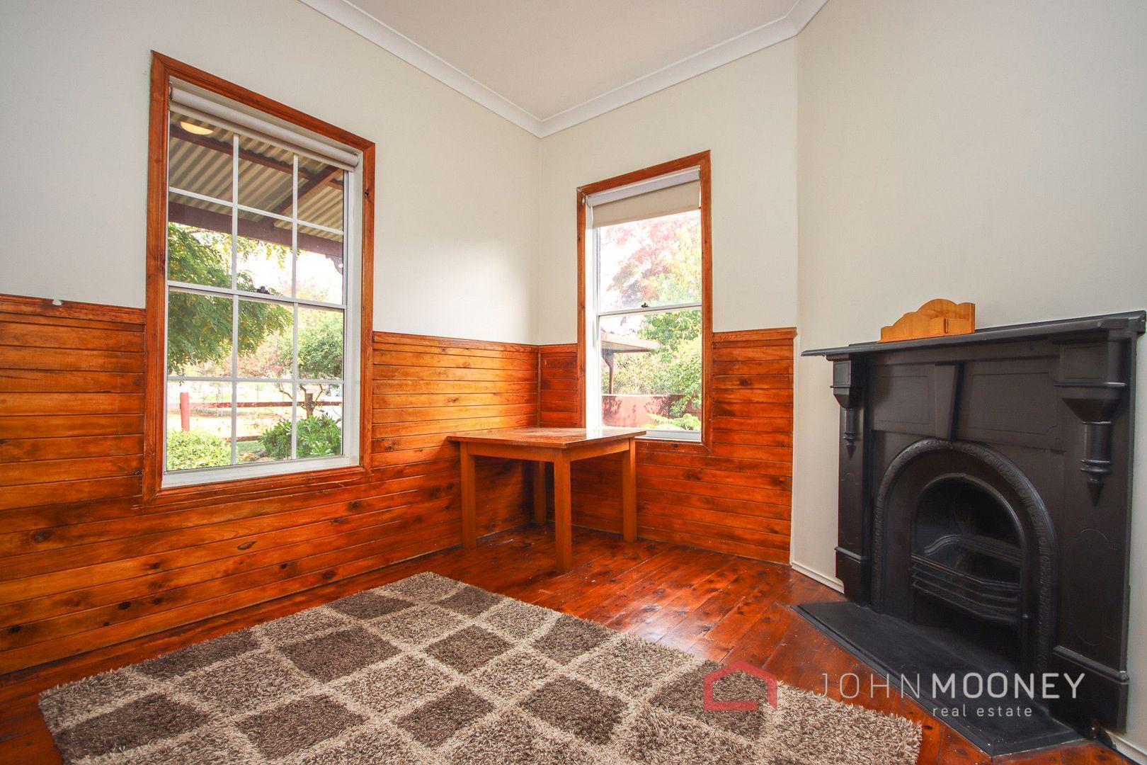 3 Hay Street, Yerong Creek NSW 2642, Image 1