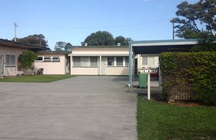 Picture of 2/24 Bestman Avenue, Bongaree QLD 4507