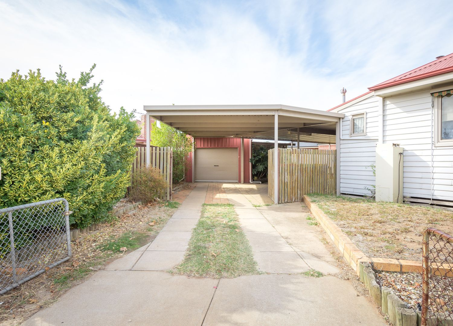 27 St Andrews Road, Shepparton VIC 3630, Image 2