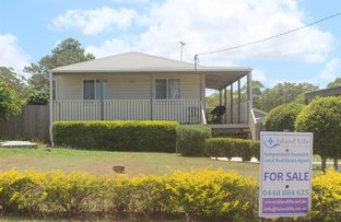 Picture of 139 High Street, Russell Island QLD 4184