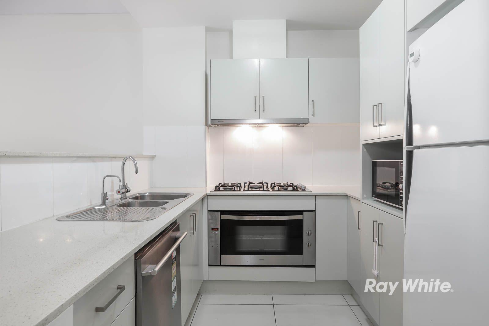12/16-20 Mercer Street, Castle Hill NSW 2154, Image 2