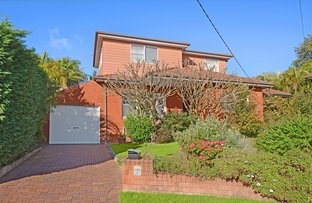 Picture of 2 Frances Place, Miranda NSW 2228
