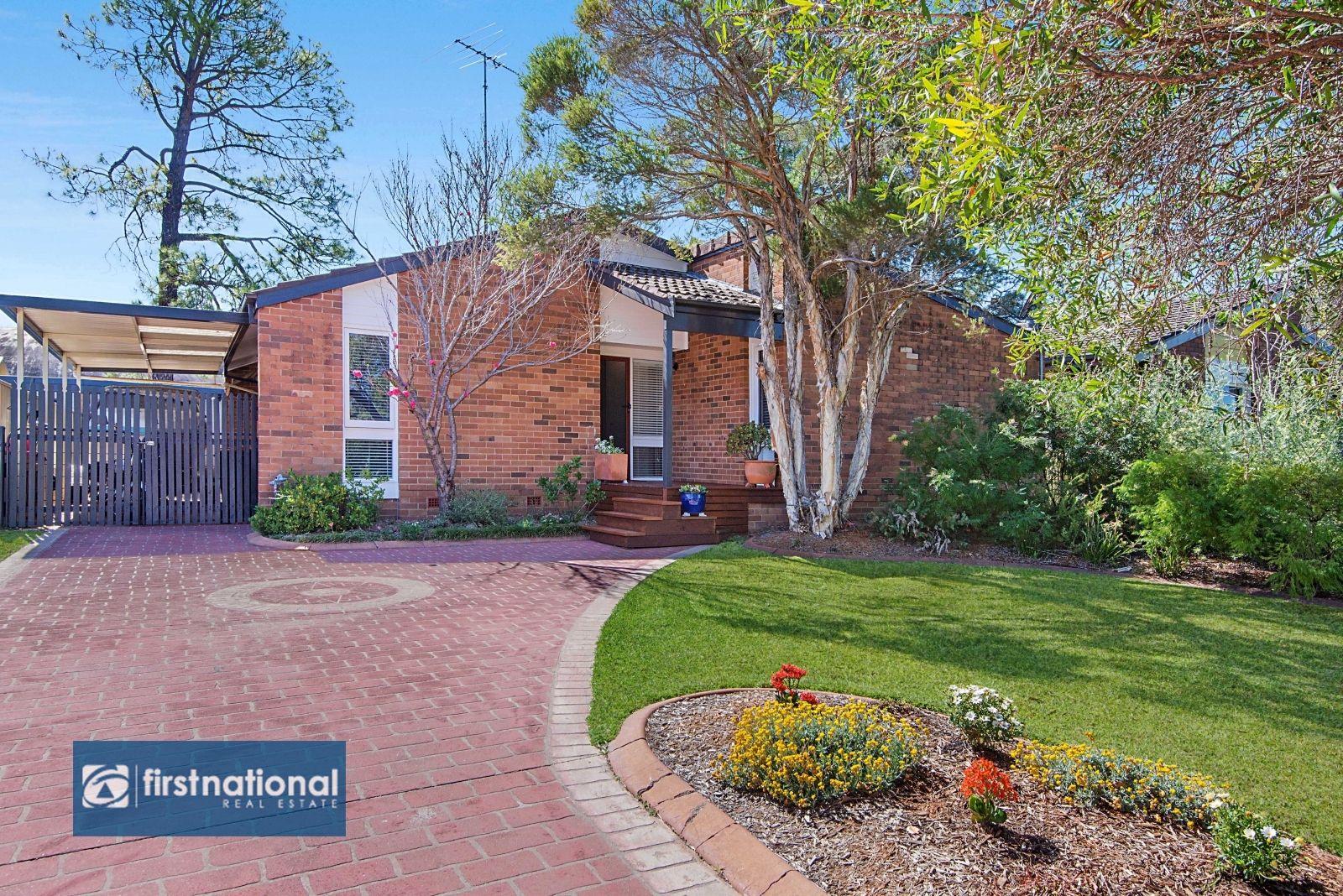 25 Hereford Street, Richmond NSW 2753, Image 0