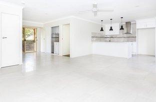 1/14 Carramar Street, Loganlea QLD 4131