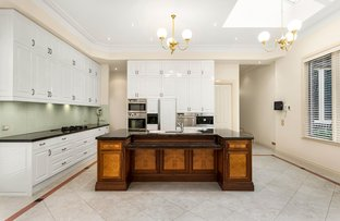 Picture of 5/54 Mont Albert Road, Canterbury VIC 3126
