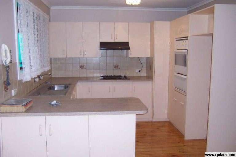 3 Noya Avenue, Modbury Heights SA 5092, Image 1
