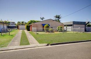 Picture of 1/13 Balyata Street, Warana QLD 4575