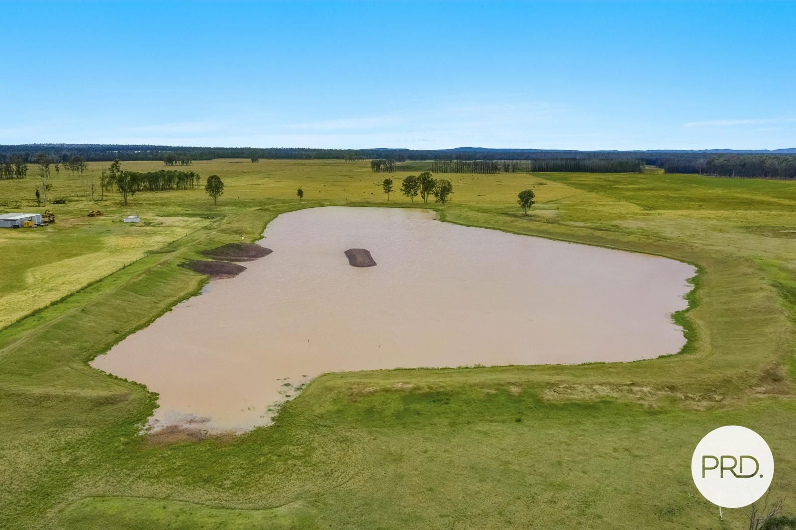770-772 Myrtle Creek Road, Rappville NSW 2469, Image 1