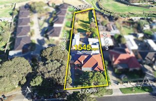Picture of 33 Wilson Boulevard, Reservoir VIC 3073