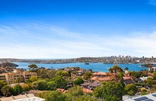Picture of 1004/1 Watson Street, Neutral Bay NSW 2089