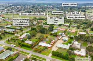 Picture of 39 Tootle Street, Kilmore VIC 3764