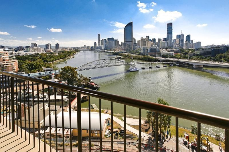 58/21 Dock Street, South Brisbane QLD 4101, Image 0