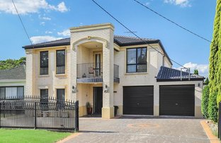 Picture of 21 Brooker Street, Colyton NSW 2760