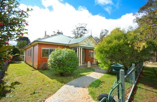 Picture of 32 Brentwood Avenue, Blackheath NSW 2785