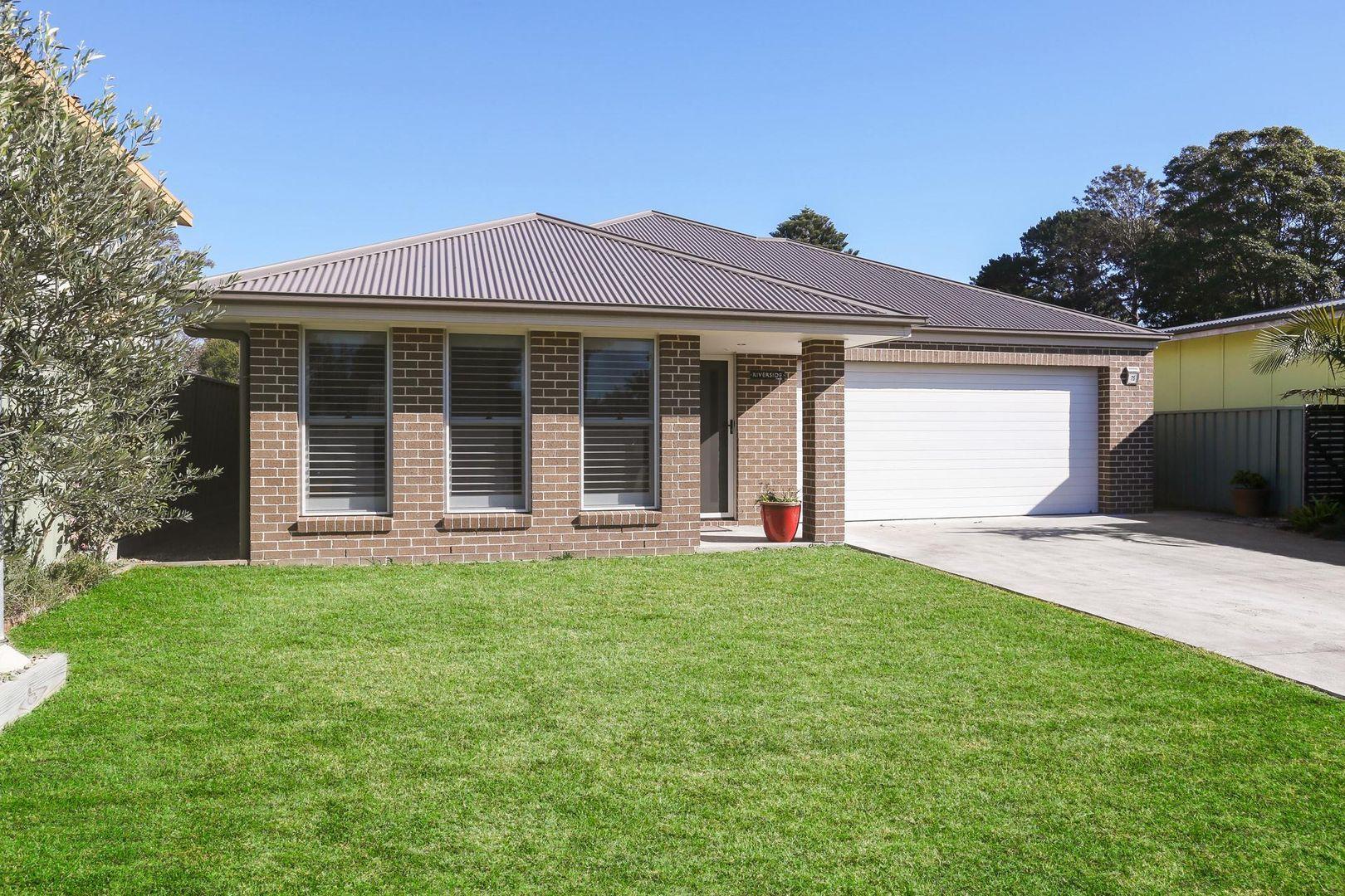 75 Golden Hill Avenue, Shoalhaven Heads NSW 2535, Image 0