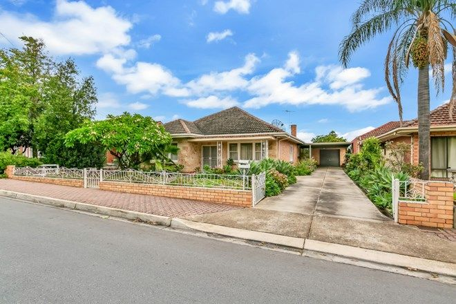 Picture of 71 Avenue Road, PAYNEHAM SA 5070