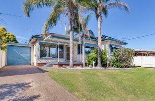 43 Yarrum Avenue, Beresfield NSW 2322