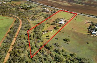 Picture of 4138 North West Coastal Highway, Isseka WA 6535