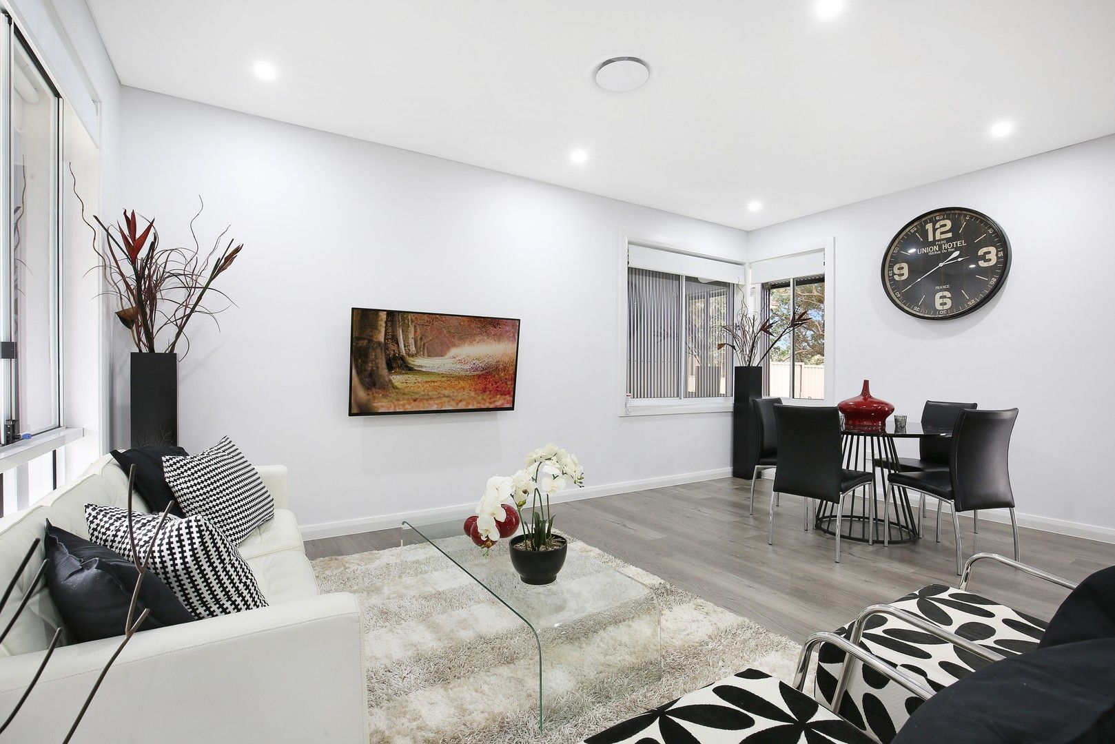 36 McGrath Street, Fairy Meadow NSW 2519, Image 1