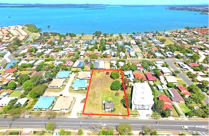 173-177 Colburn Avenue, Victoria Point QLD 4165, Image 1