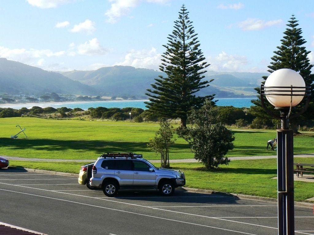 75A Great Ocean Road, Apollo Bay VIC 3233, Image 0
