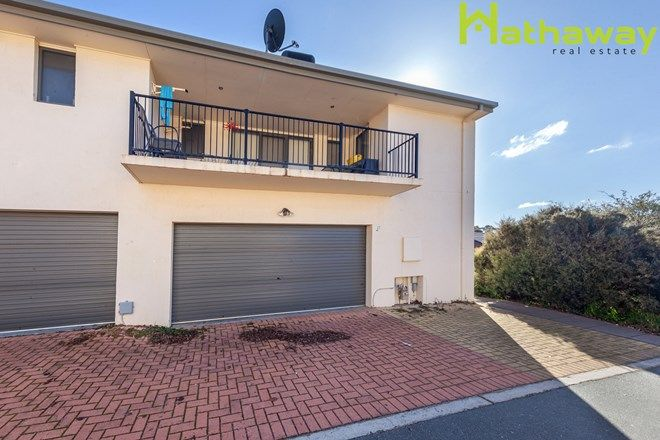Picture of 27 Ebor Lane, HARRISON ACT 2914