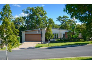 Picture of 8 Garigal Court, Upper Coomera QLD 4209