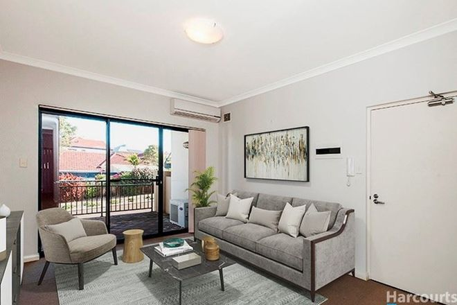 Picture of 2/7 Shoveler Terrace, JOONDALUP WA 6027