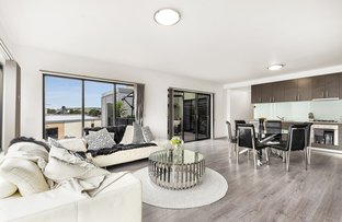 Picture of 208/78 Epping Road, Epping VIC 3076
