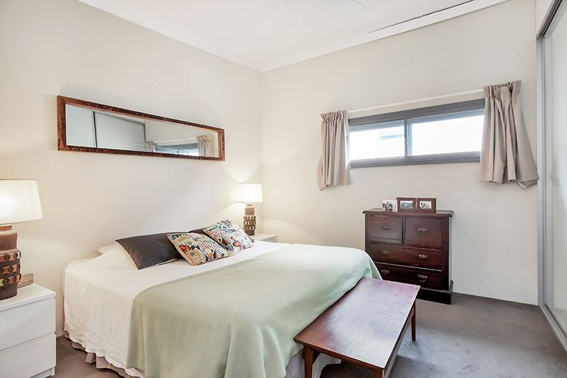 36/12 Leicester Street, Marrickville NSW 2204, Image 2