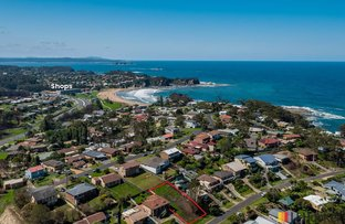 Picture of 8 Mulgowrie Street, Malua Bay NSW 2536