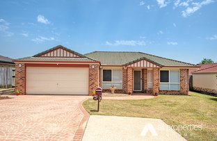 Picture of 25 WILTSHIRE STREET, Heritage Park QLD 4118